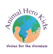 vvm-partner-animal_Hero_Kids